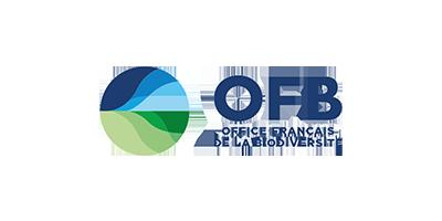 Office français de la biodiversité Logo