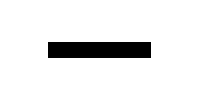 Pollinis logo