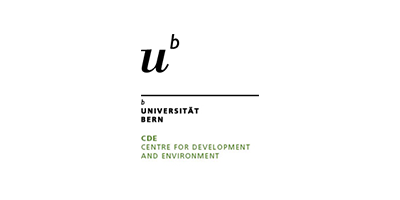Universitat Bern logo