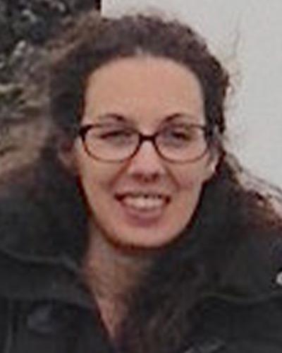 Vincenza Ferrara